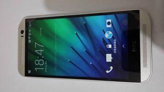 25 марта HTC представит новый флагманский смартфон All New One