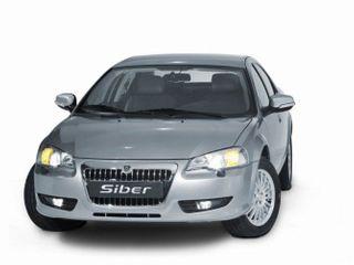 Продажи легковых коммерческих автомобилей «Группы ГАЗ» снизились на 17%
