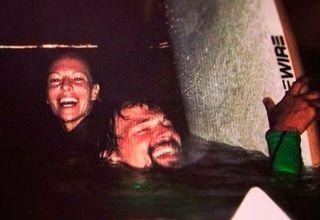 Данила Козловский провел романтическую ночь с экс-солисткой «Блестящих»