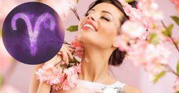 Урок привлекательности от астролога: Советы для Овна