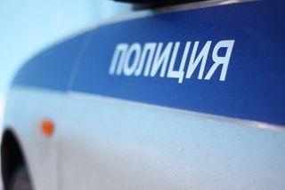 На Троицком тракте после ДТП скончался 76-летний пенсионер