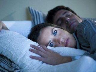 Ученые: опасность нарушения сна недооценивается людьми