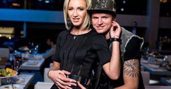 Любит Тарасова, неможет отпустить: Ольга Бузова спалилась, что все еще хранит личные вещи бывшего супруга