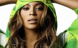 Beyonce снялась в рекламном ролике Toyota