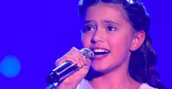 Скандал с«Евровидением 2020» набирает обороты: Зрители нашли причину, почему София Феськова заняла 10 место
