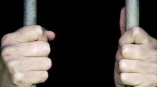 Из петербургского СИЗО сбежал 17-летний обвиняемый в угоне автомобиля