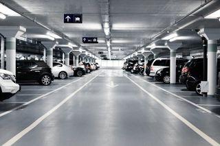 Ответственная парковка авто в Москве
