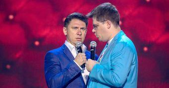 Без Харламова никто: Тимур Батрутдиновхочет, нобоится уйти изComedy Club