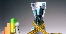 Тощие годы: Финансирование каких отраслей планируют урезать в правительстве в 2021-23 годах