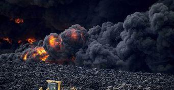 Куда девать старые шины: Россиян вынуждают дважды платить за утилизацию резины