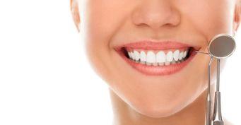 Качественное лечение зубов в Отрадном