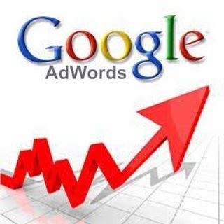 «Google AdWords» планирует запустить в объявлениях динамические быстрые ссылки