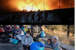 Европе придётся пересмотреть миграционную политику. Источники фото: panorama.am, dw.com