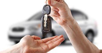 Как не нарваться на обман при срочном выкупе автомобиля?!