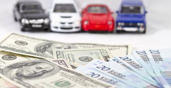 В Чувашии повысят транспортный налог на автомобили до 150 лошадиных сил