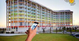 Россияне раскритиковали Роспотребнадзор за рекомендации по заселению в отели