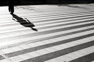 В Саяногорске в результате ДТП погиб 7-летний мальчик