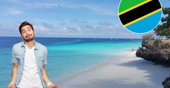 Без гроша вТанзании: Как неразориться наафриканском курорте
