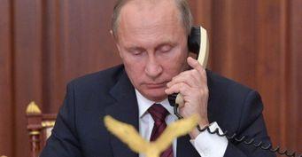 Путину выгодно уговорить Лукашенко уйти споста президента