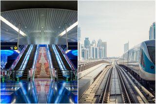Метрополитен ивид извагонов как вид отдельного искусства. Фото: Instagram
