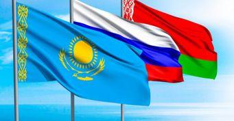 Почему Беларусь в2020 году напоминает Казахстан в2019, ипричём здесь Союзное государство?