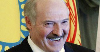 Лукашенко «спалили» вобмане навыборах: 30% голосовавших заБатьку вышли против него