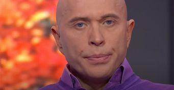 Дружко вновь рвёт интернет: Телеведущий воскресил свою карьеру после разгромного провала наYouTube