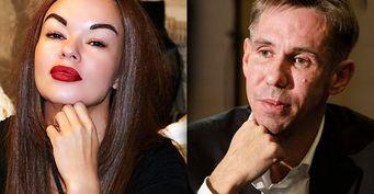 «Перед смертью мама испугалась»: Жена Алексея Панина убедила актера неверить жалобам тяжелобольной свекрови