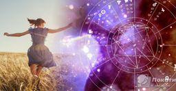 «Оптимизма и радости прибавится»: Обнадёживающий прогноз на конец недели дала астролог