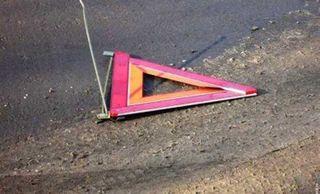 В ДТП в Сургуте погиб водитель