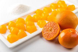 Домашний мармелад из апельсинов. Фото:https://www.redbrick-design.com/