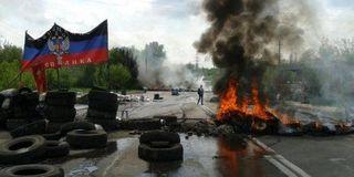 В результате ДТП в Волгограде погибли два работника местного завода