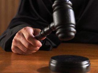 Пять лет тюрьмы и 2,4 млн рублей штрафа получил водитель, погубивший двоих человек