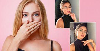 Увеличение губ— Правила «первой недели» для долгосрочного эффекта