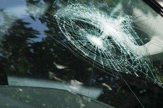 В Якутии три человека погибли в дорожной аварии