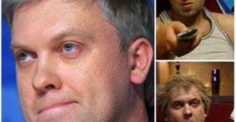 «Ябы нехотел закончить как он»: Бывший КВНщик рассказал, почему Сергей Светлаков деградировал