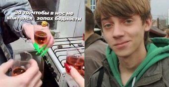 «Запах бедности»: Блогер Андрей Петров унизил россиян из«хрущёвок», забыв освоём деревенском прошлом
