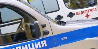 В Калининграде обнаружили расчлененный труп мужчины