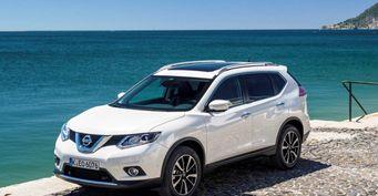 «Везде кричащая экономия»: «За» и «против» покупки Nissan X-Trail назвал владелец