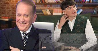 Ненависть Маслякова сделала знаменитым: Гудков стал самым востребованным шоуменом России благодаря КВН