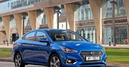 Hyundai Solaris vs Volkswagen Polo: Какой из популярных седанов все же лучше?