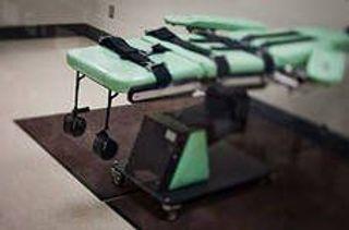 Техас: Казнён особо опасный серийный убийца Томми Селлс