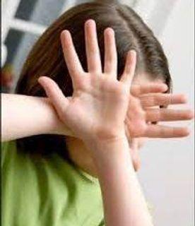 На Сахалине из детдома сбежала несовершеннолетняя воспитанница