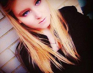 В Лондоне погибла студентка из России, упавшая из балкона во время секса