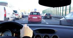 Новый подход к безопасности на дорогах —  контраварийная подготовка водителей