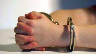 По подозрению в убийстве 14-летней школьницы в Троицке были задержаны трое её собутыльников