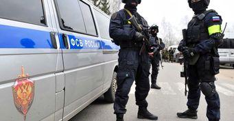 Пока все спят - они бдят: ФСБ ужесточила контроль на территории России - эксперт издания
