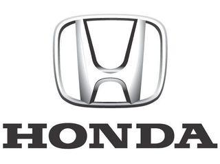С начала года Honda продала более 100 тыс. машин в Европе
