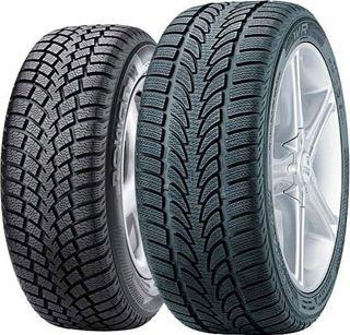 Объем уровня реализации шин Nokian Tyres упал в РФ на 31,4%
