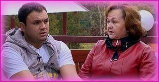 Звезда «Дома-2» Александр Гобозов проигнорировал венчание родителей